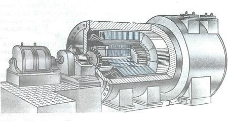 elekt1(1) - 1