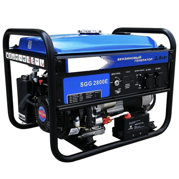 sgg-2800e