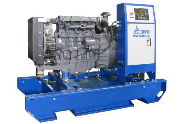 2214229-Dizelnyj-generator-TSS-AD-24S-T400-1RM6-Mecc-Alte-osnovnoj-vid-990x661