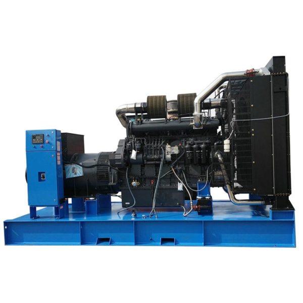 gk-tss-600c-400-rm-11-big-1