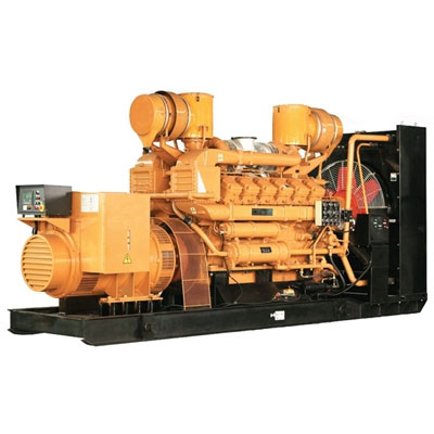 gk-tss-900c-400-1-rm-11-big-1
