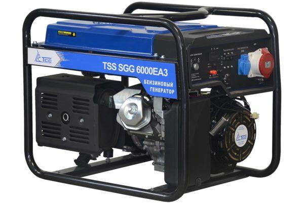 SGG-6000-E3A-С-АВР_1