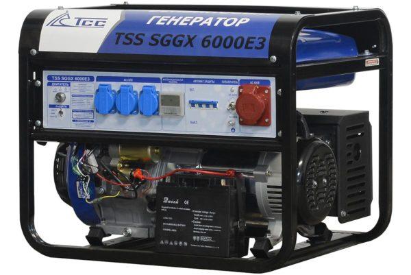 SGGX-6000 -E3_1
