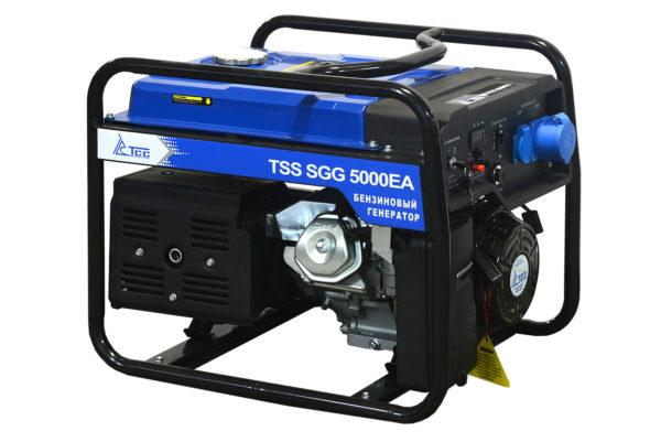 TSS-SGG-5000-EA_1
