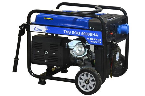 TSS-SGG-5000-EHA_1