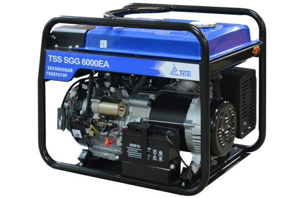 TSS-SGG-6000-EA_1