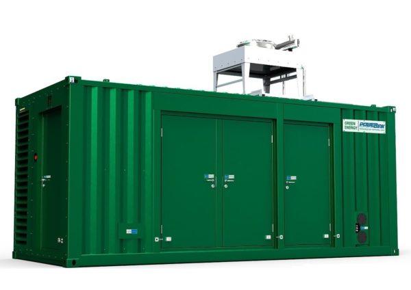 4055_gazoporshnevaya-elektrostan